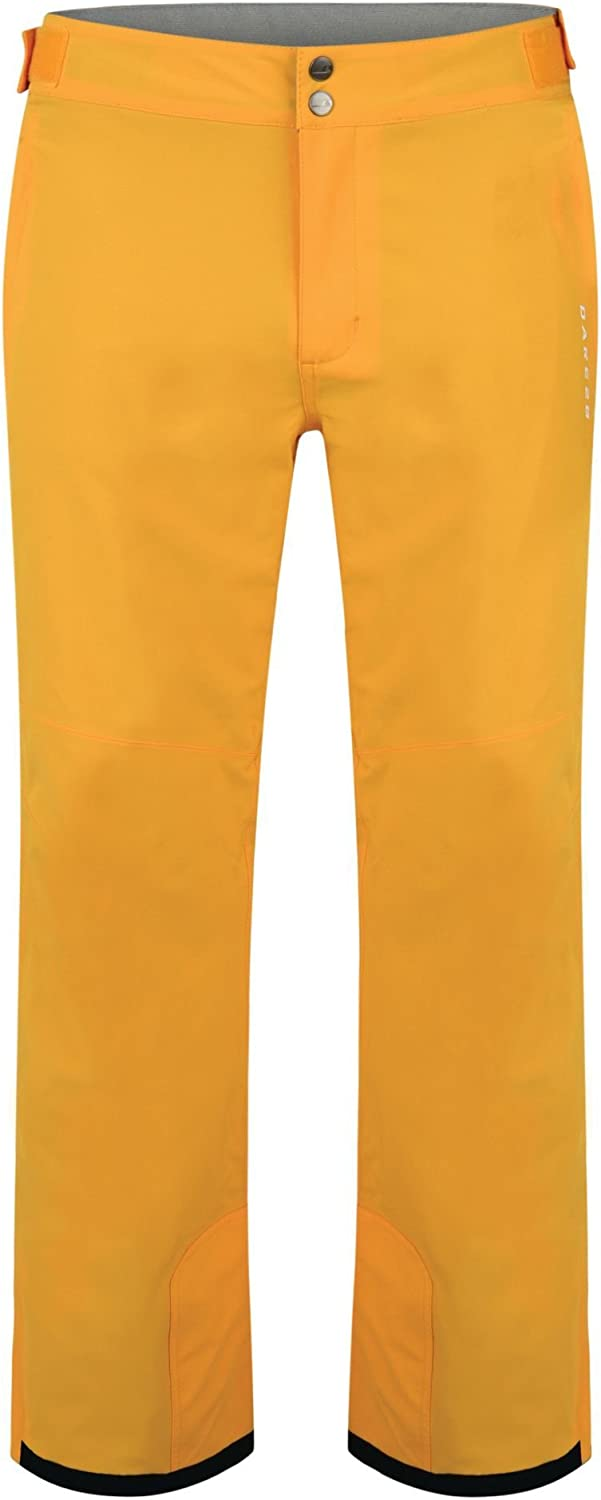 Dare 2b Certify Pant II Waterproof and Breathable Salopettes Homme