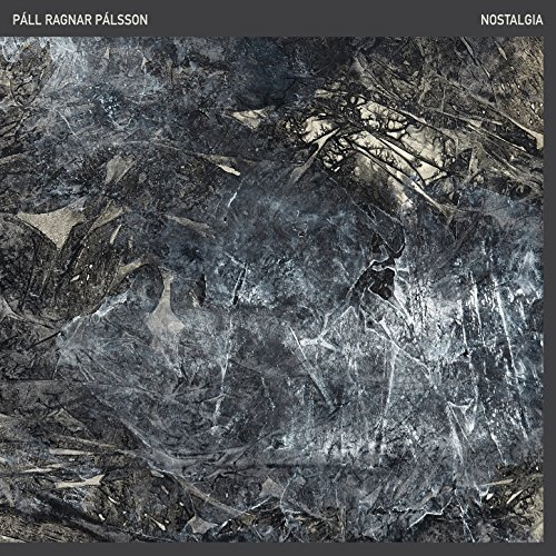 Buy Páll Ragnar Pálsson ~ Nostalgia New or Used via Amazon