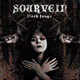 Black Fang by Sourvein (2011-06-21)