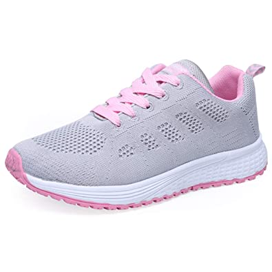 Cozy Nike Air Max Red Shoes Sports Direct Ladies Running
