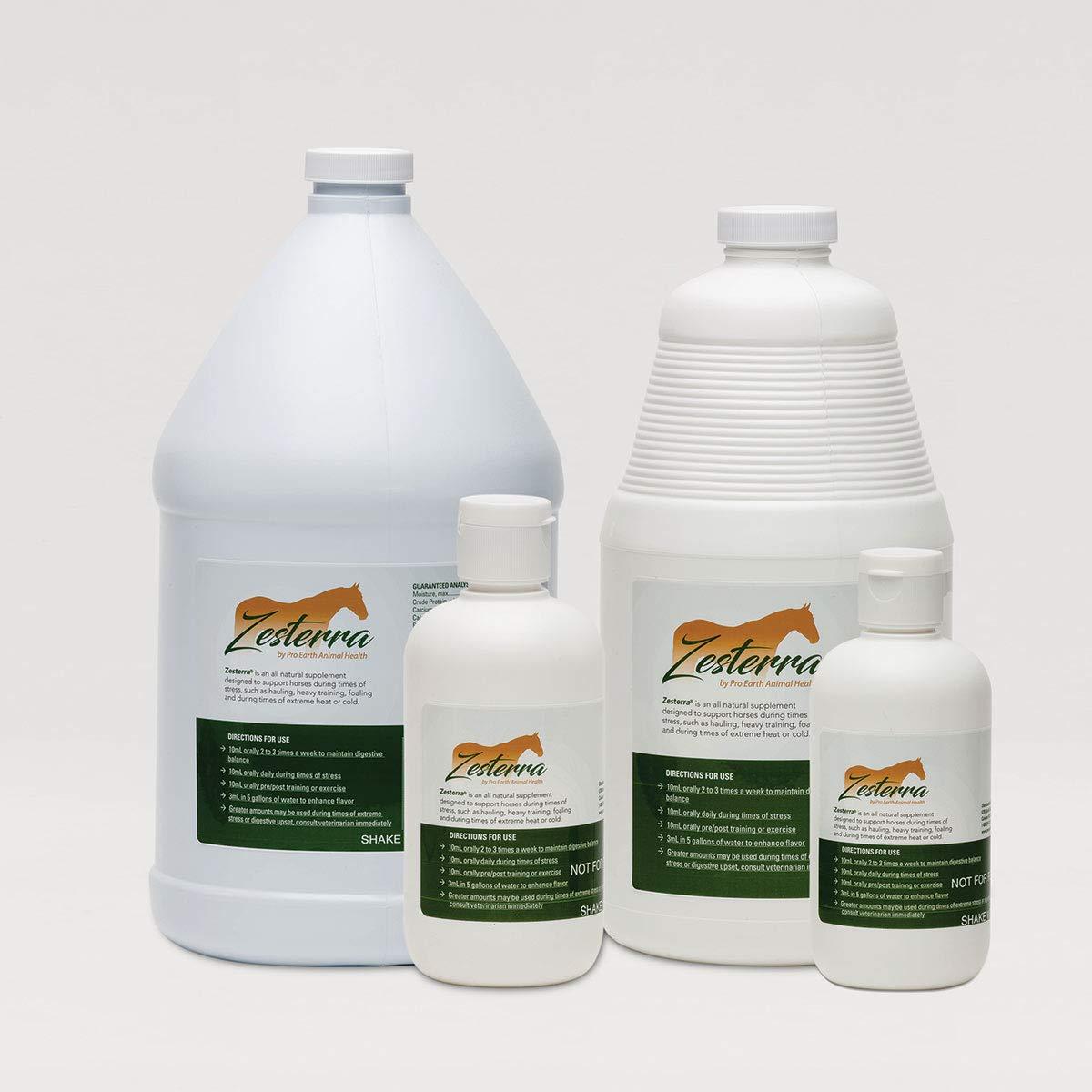 Pro Earth Animal Health Zesterra (250ml) by Pro Earth Animal Health