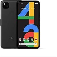 Google Pixel 4a Black 128GB