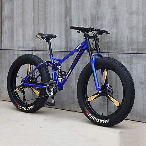 Nologo Bicicleta Bicicletas, Bicicletas de montaña, Bicicletas de ...