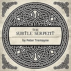 The Subtle Serpent