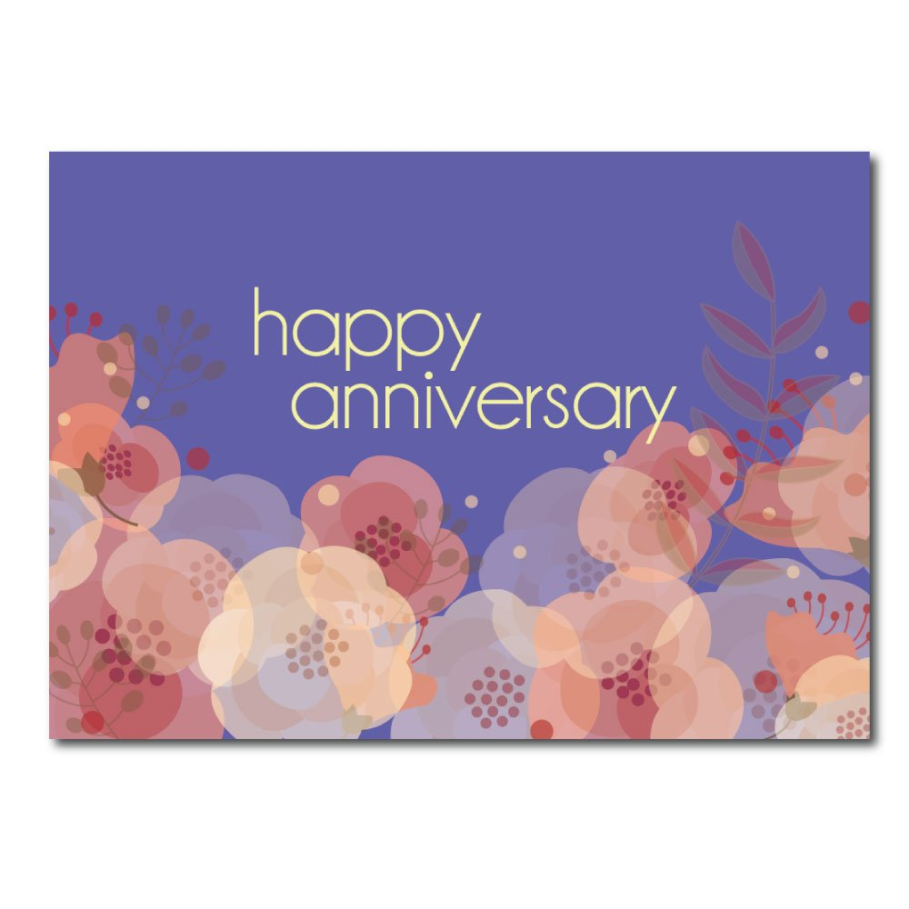 Amazon Zillomart All Occasion Greeting Card Assortment 5 X 7