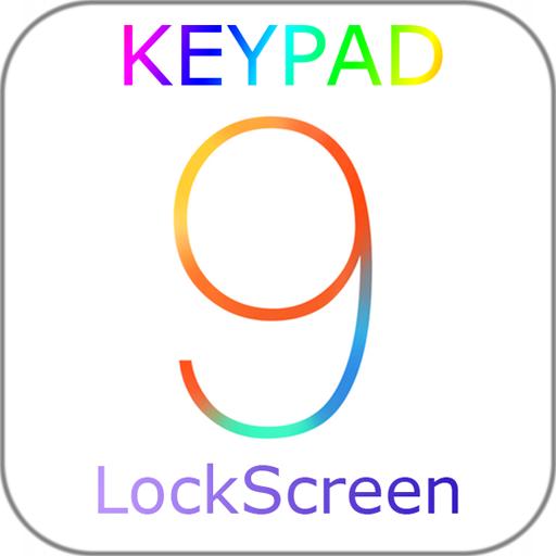 lock pad app - 9