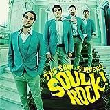 Soul Rock! by The Soul Surfers