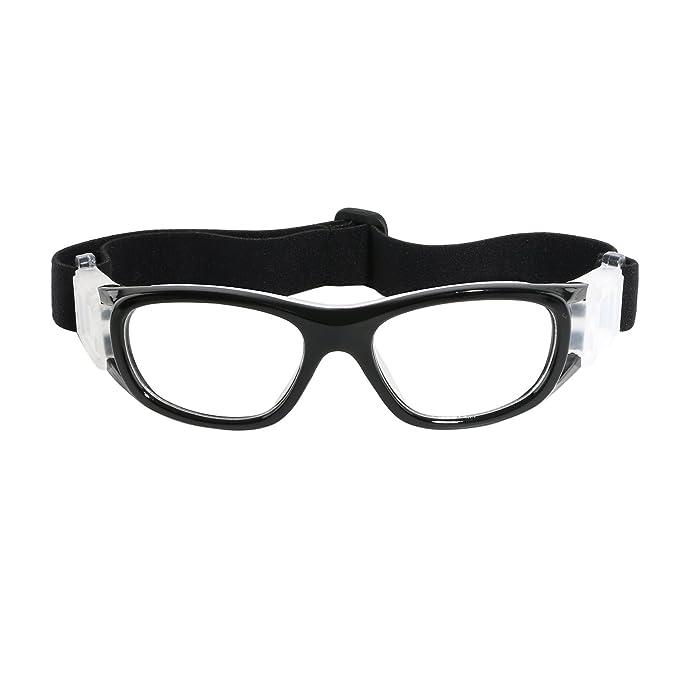 3 opinioni per Occhiali sportivi per bambini per attività all'aperto, occhiali di protezione