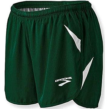 Brooks Athletic Flyaway Shorts