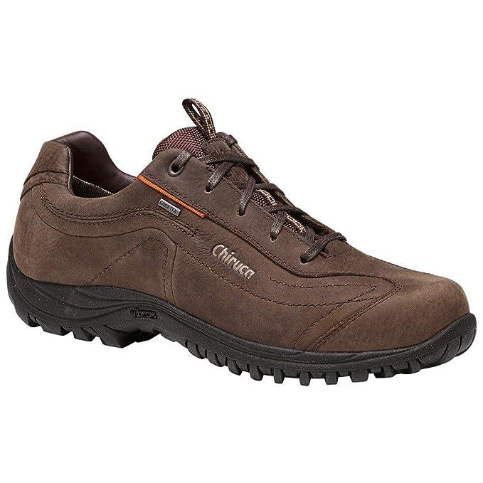 d5834759 CHIRUCA Torino - Zapatos para Hombre: Amazon.es: Zapatos y complementos
