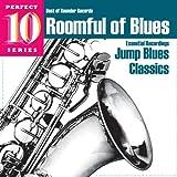 Jump Blues Classics: Essential Recordings