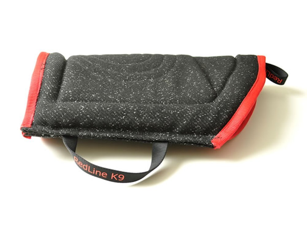 RedLine K9 Puppy Bite Suit Sleeve by REDLINE K-9 (Image #2)