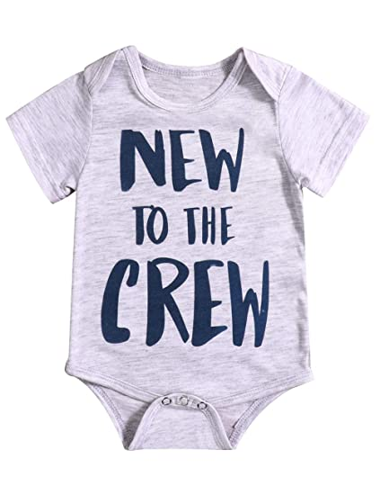 Baby Grow Slogan Novelty Body Suit This Boy Is Going To Be A Big Brother