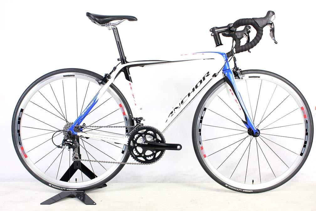 ANCHOR(アンカー) RFX8 EQUIPE(RFX8 EQUIPE) ロードバイク 2012年 480サイズ B07JQ127W1