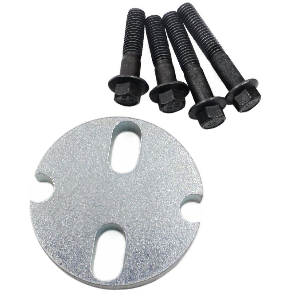 DEF Injection Pump Gear Puller for Doge Ram Cummins VE P-7100 VP44 CP3(CG04)