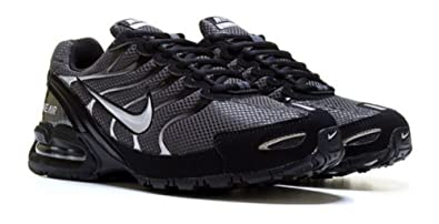 f26397d0eb4d5 Image Unavailable. Image not available for. Color  Nike Mens Air Max Torch  4 Running Shoe Anthracite Metallic ...