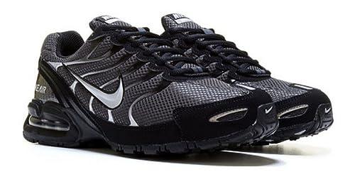 Nike Men's Air MAX Torch 4 Running Shoe: Amazon.es: Zapatos