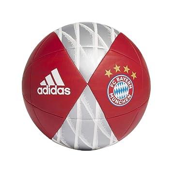adidas FCB Cpt Balón Fútbol Hombre: Amazon.es: Deportes y aire libre