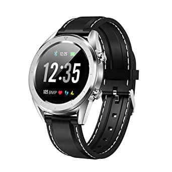 Relojes Inteligentes Heart Rate Monitor Smart Watch Ip68 ...