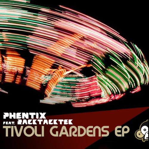 Tivoli gardens original mix by phentix on amazon music for Amazon tavoli
