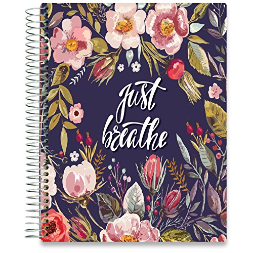 - Tools4Wisdom Planner July 2019-2020 - Dated July 2019- July 2020 Calendar - 8.5 x 11 Hardcover