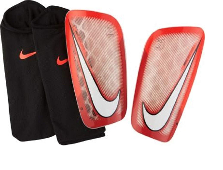 Nike Mercurial Fly Lite SP2085-671 Bright Crimson M