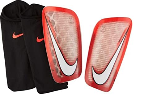 a74b8fe7432 Image Unavailable. Image not available for. Color  Nike Mercurial Fly Lite  SP2085-671 Bright Crimson M