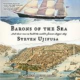 #4: Barons of the Sea