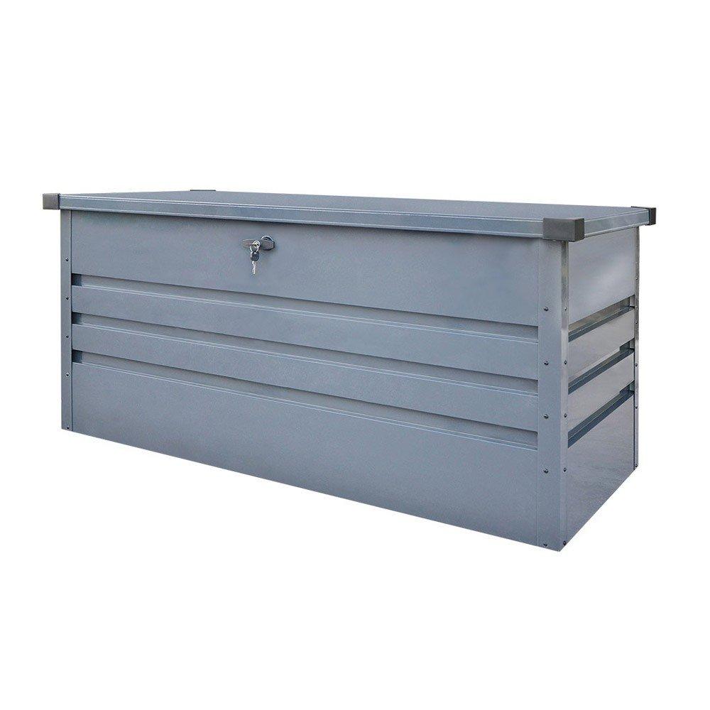 XXL (600 Liter) Home Deluxe - MeGrößeufbewahrungsbox - Megabox XXL