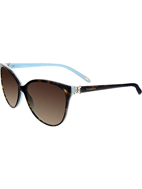 Tiffany & Co. gafas de sol Unisex Adulto: Amazon.es: Ropa y ...