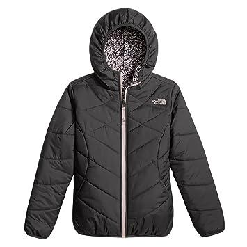 008c8f9d4e78 the north face perrito jacket junior