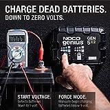 NOCO Genius GEN5X2, 2-Bank, 10-Amp