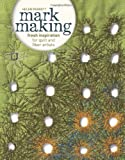 Mark Making, Helen Parrott, 1596688793