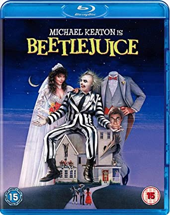 beetlejuice full movie free online hd