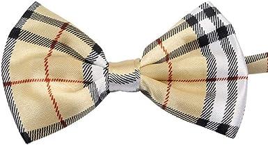 hanxuanzhuanmai Corbata de moño uniformes escolares uniforme ...