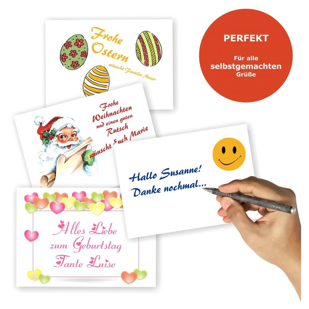 Fantastisch Bedruckbare Malkarten Zum Geburtstag Zeitgenössisch ...