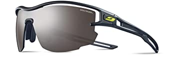 Amazon.com: Julbo Aero Asiático Fit Ultra Light Trail ...