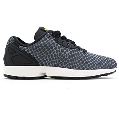 Flux Zx Chaussures Taille 41 Adidas 13 Decon g6Ybvf7y