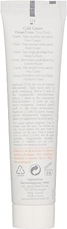 Avène - Crema Cold Cream Avène 40 ml