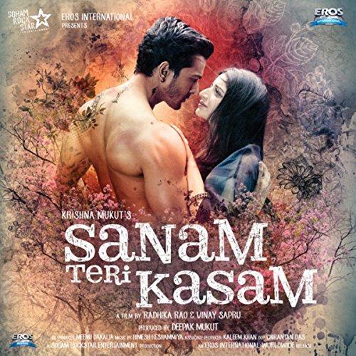 Sanam Teri Kasam (Original Mot...