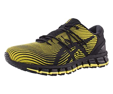 détaillant en ligne 2e24c d5f5f Amazon.com | ASICS Gel-Quantum 360 4 Running Men's Shoes ...
