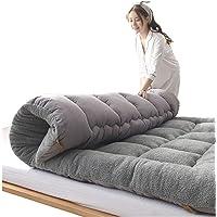 Classe de colchón futón tradicional japonés, Tatami piso