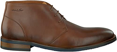 40Amazon Cordones Zapatos Para Hombre Lier Van esY De txhsQdrC