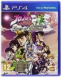 PS4 - JoJo's Bizarre Adventure: Eyes of Heaven [PAL ITA]