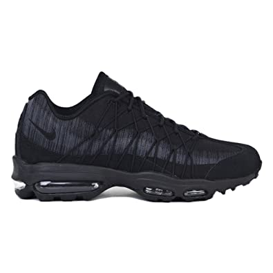 Nike Basket Air Max 95 Ultra Jacquard - Ref. 749771-005 - 40 1