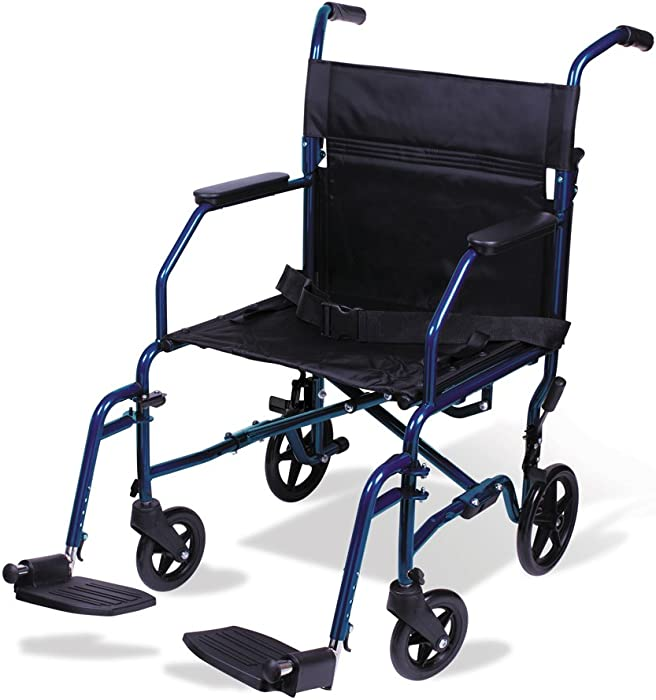 Top 10 Wheelchair Lifts For Home