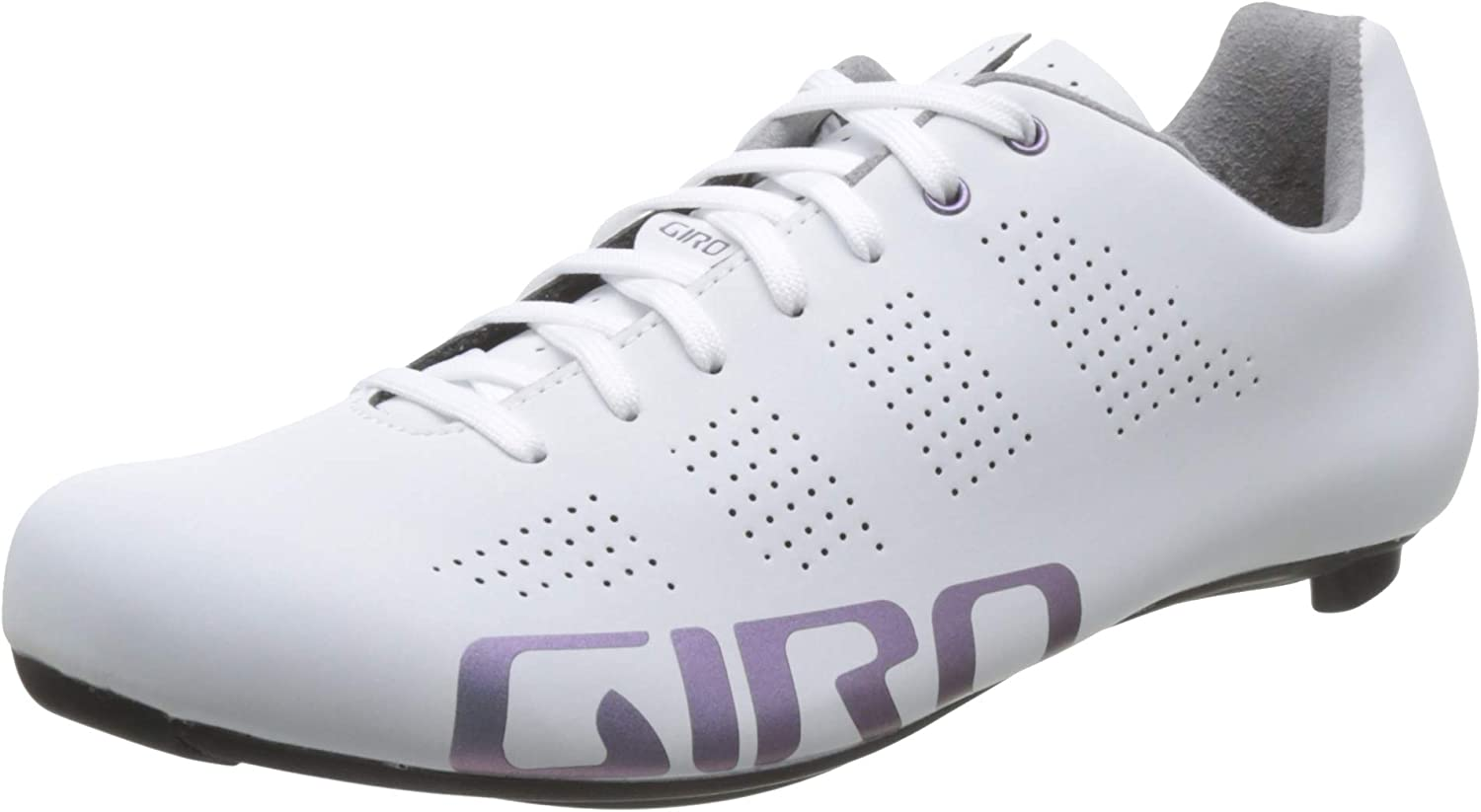 Giro Empire Acc Cycling Shoe – Women s