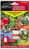Seeds Batlle 730043BOLS Fungicide-Mite killer, 5l.