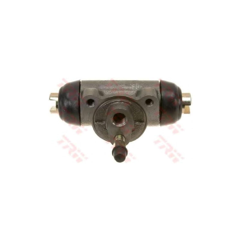 TRW BWA160 Cylindre de Roue TRW Automotive