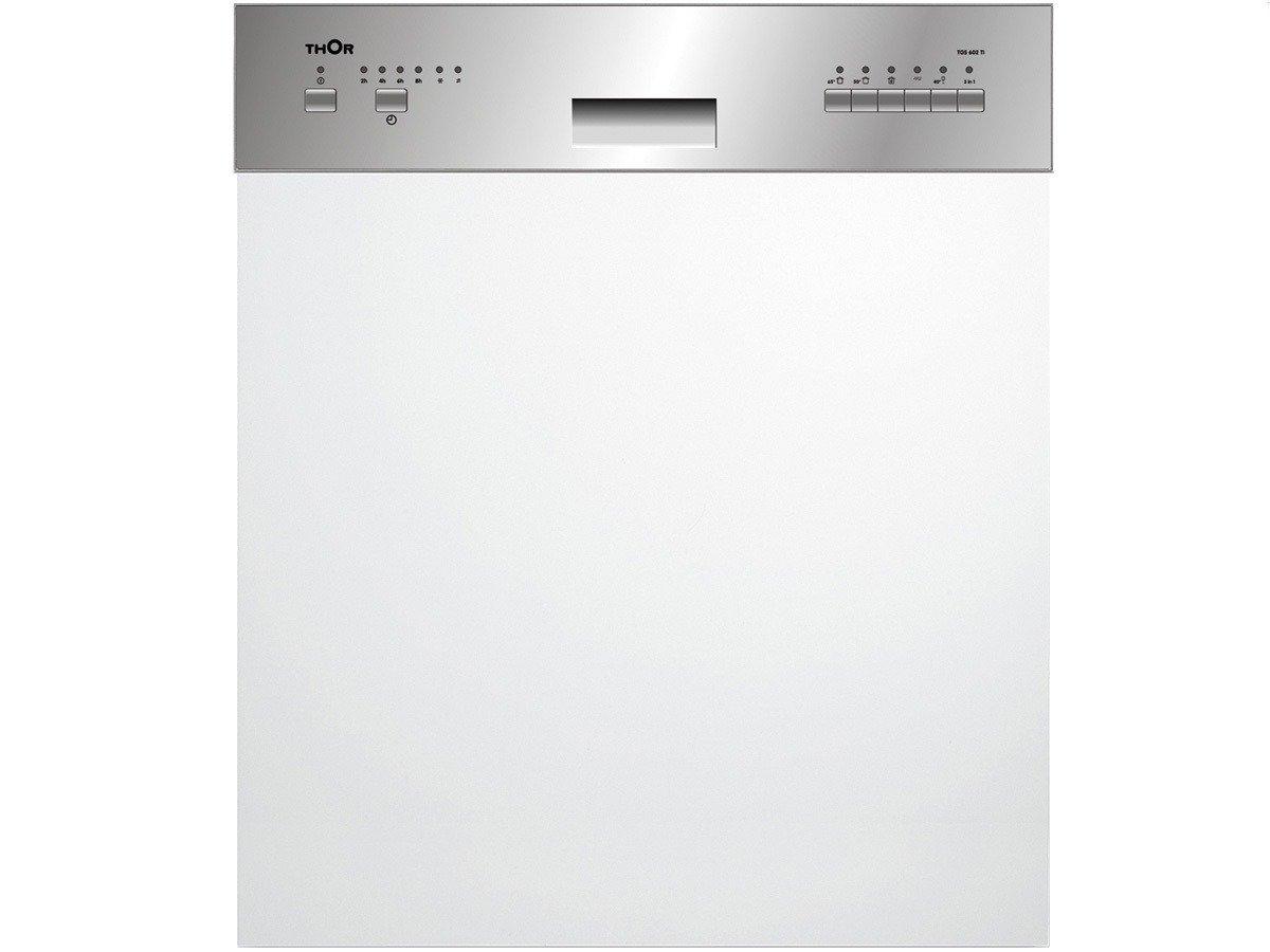 Aeg Santo Kühlschrank Piept : Smeg kühlschrank piept aeg kühlschrank piepst instagram